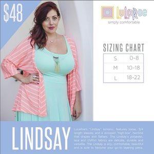 Other - Lindsay